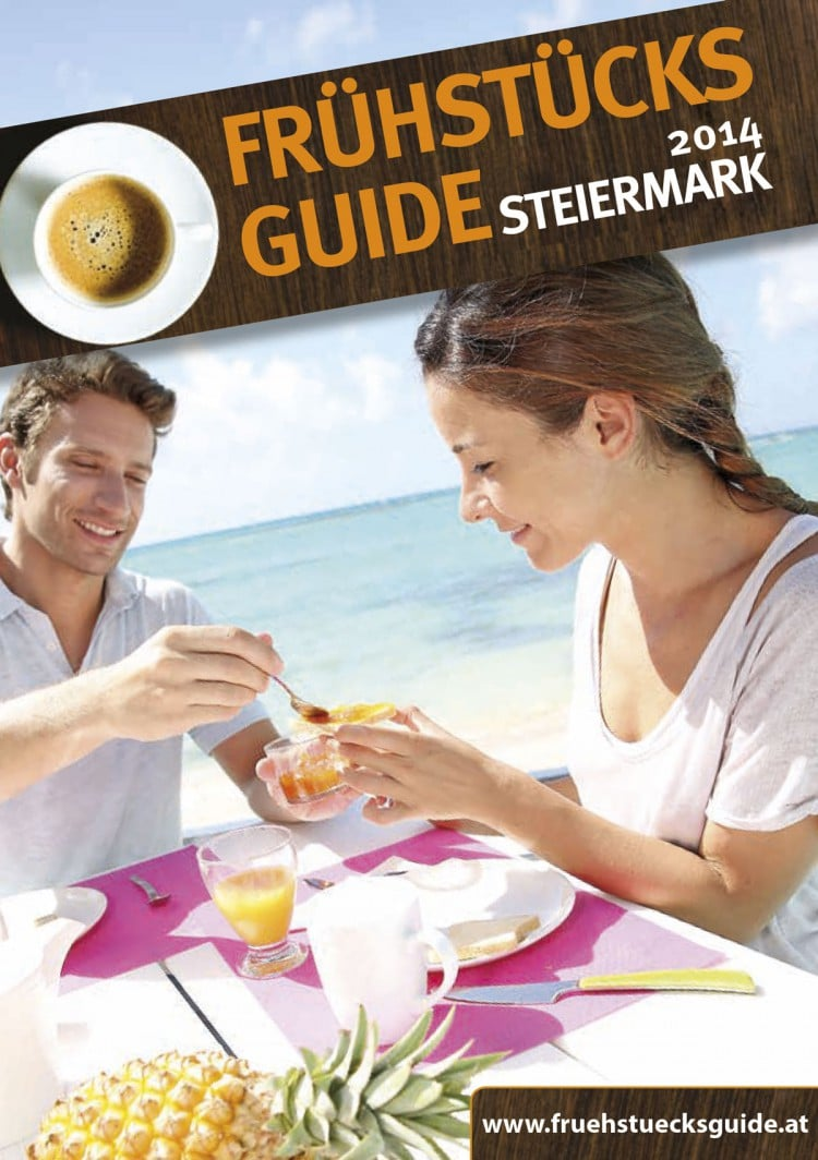 OK_Fruehstuecks_Guide_2014_web_mail